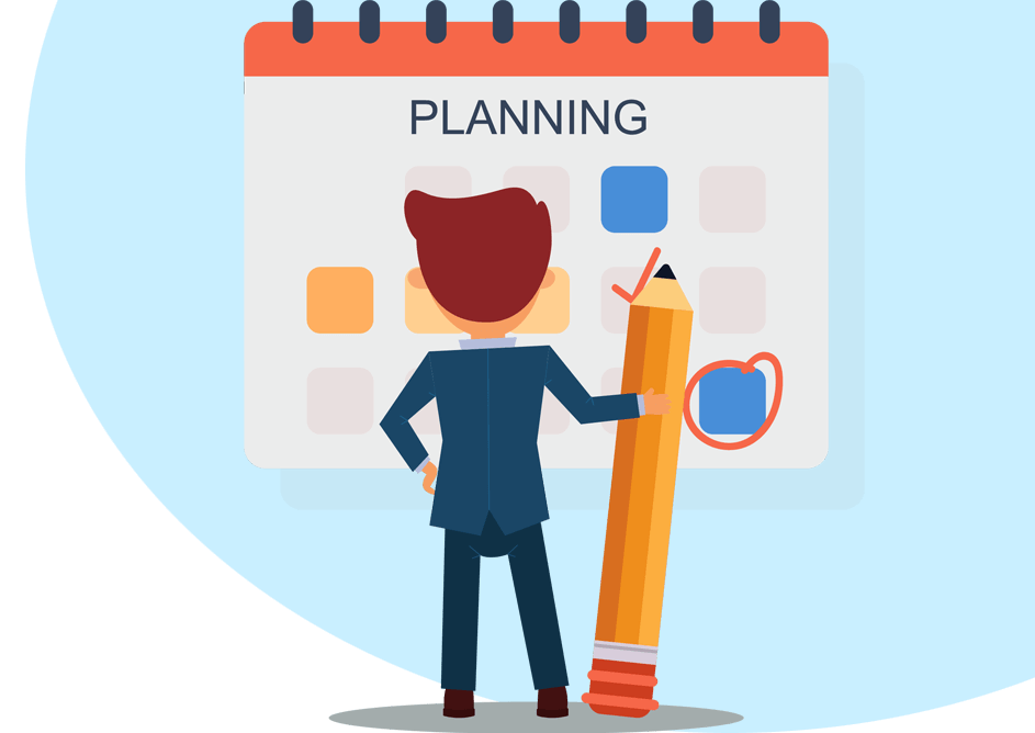 business planning and advice milton keynes