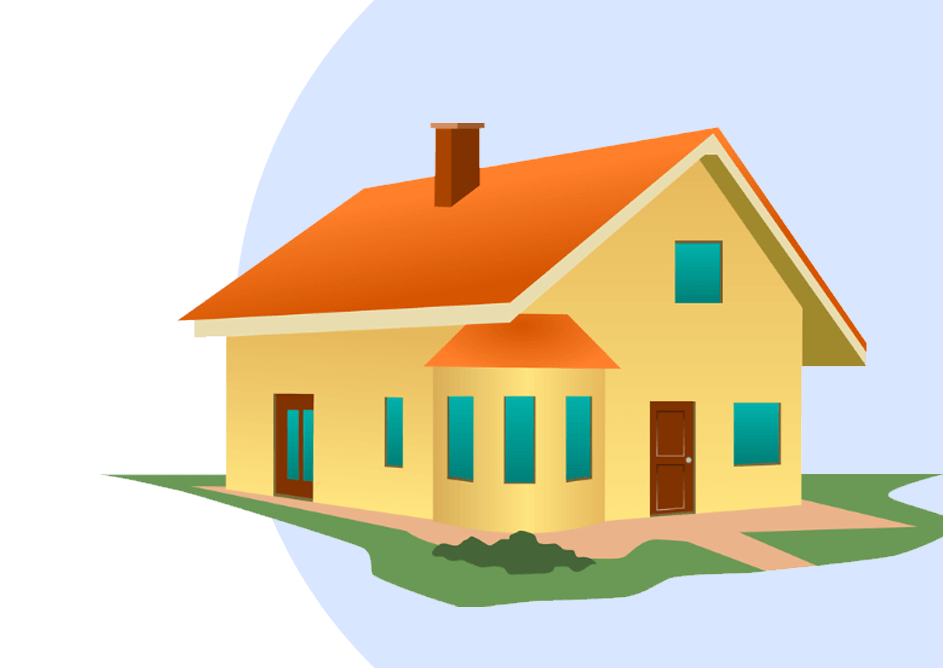 estate planning services milton keynes