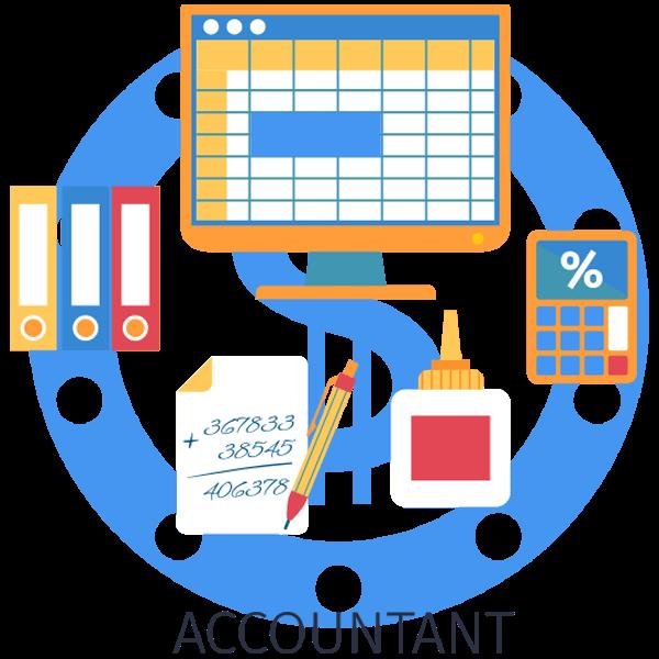fee protection accountant