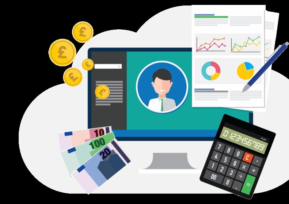professional payroll services milton keynes