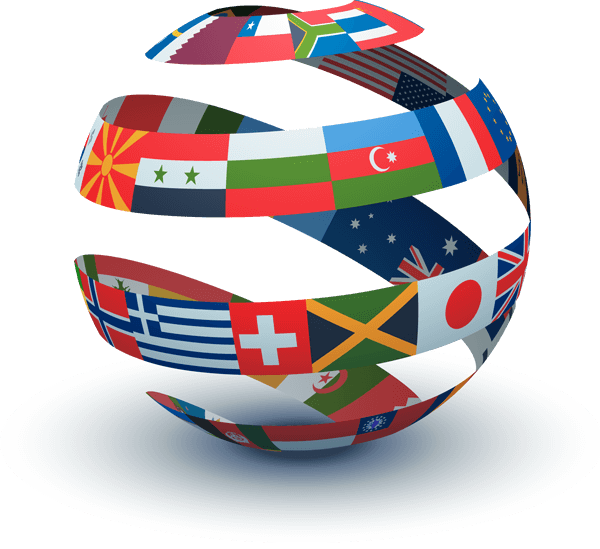 overseas payroll management