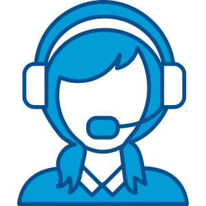company secretarial accounting services