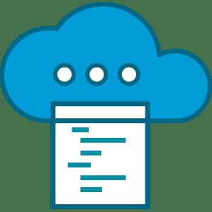 online cloud accountants