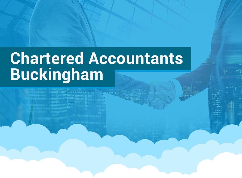 chartered accountants buckingham