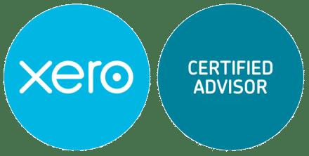 xero certified accountant milton keynes