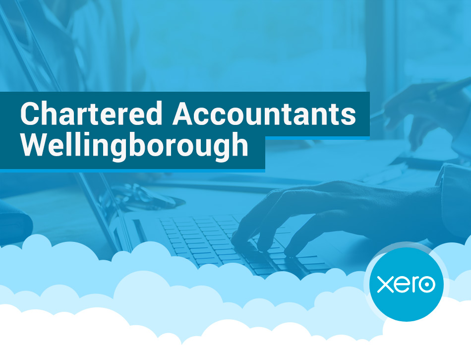 accountants Wellingborough