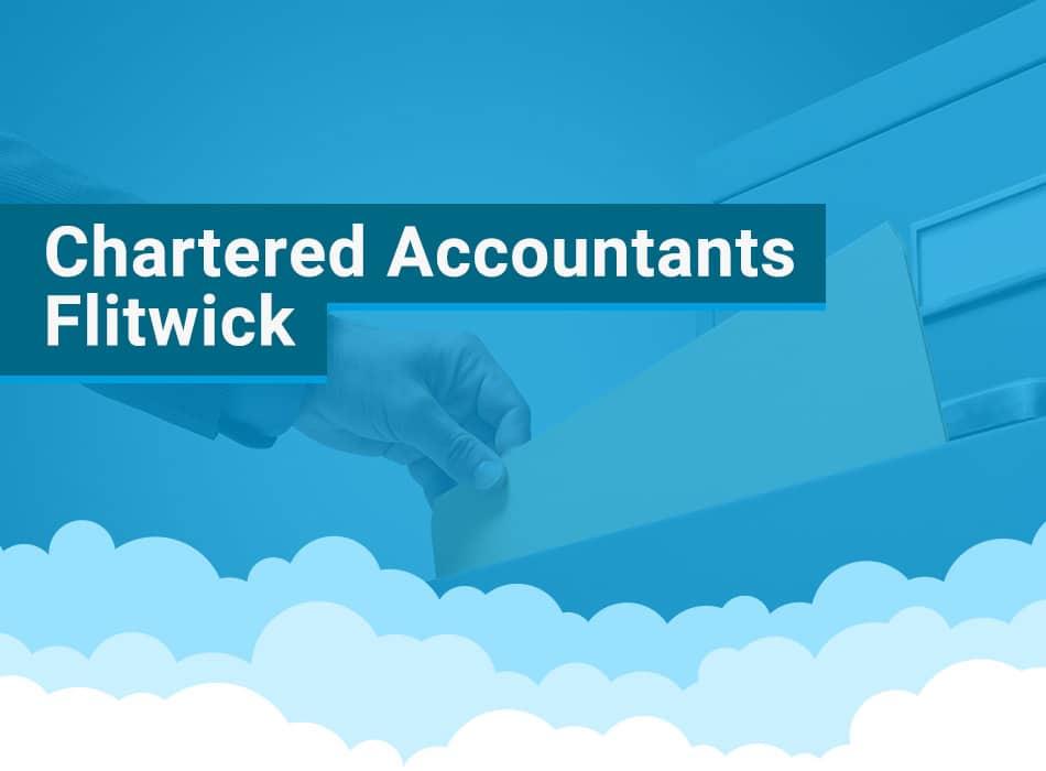 chartered accountants flitwick