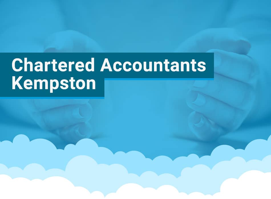 chartered accountants kempston