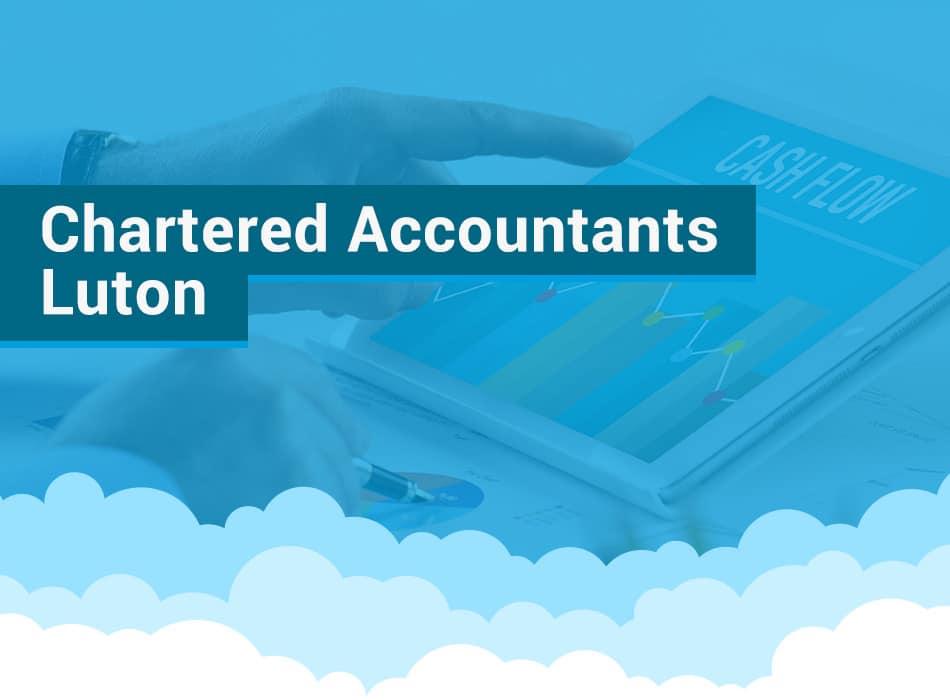 chartered accountants luton