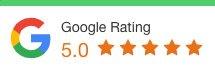 CloudCo accounting reviews