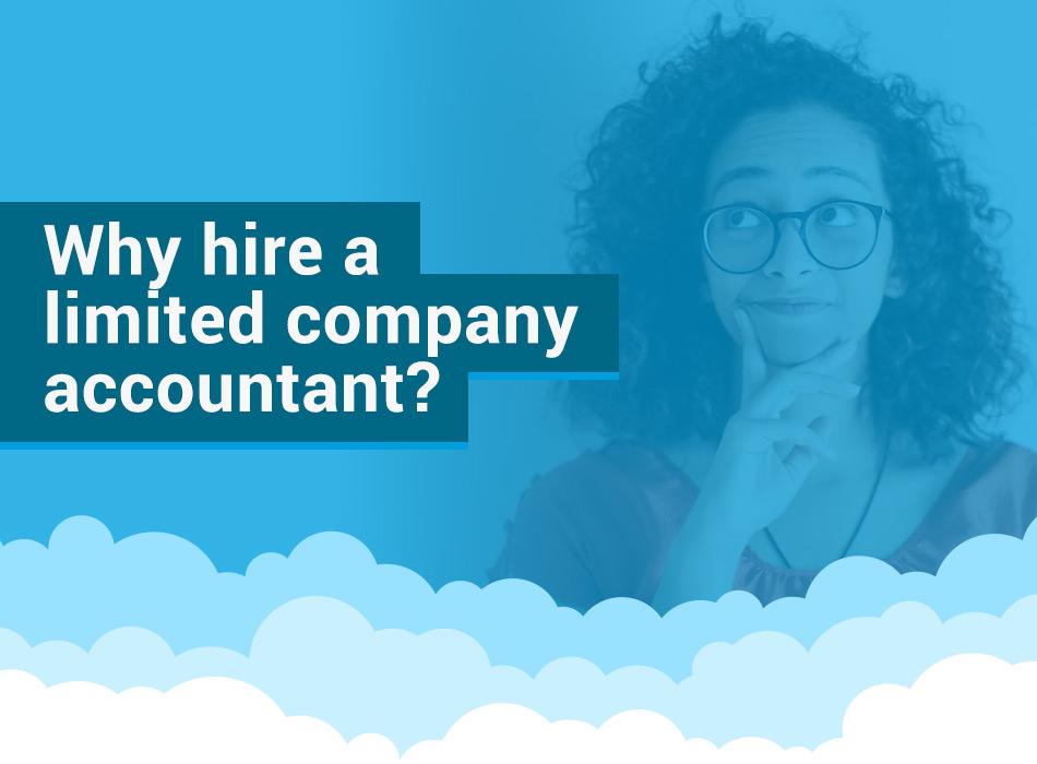 why hire a limited company accountant