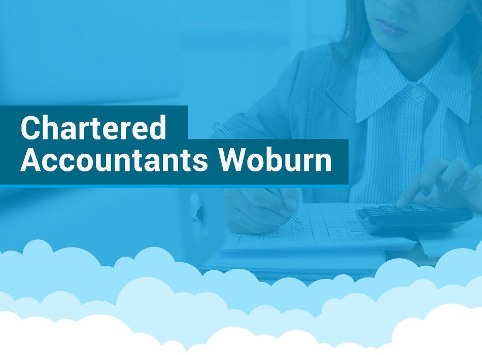 accountants woburn