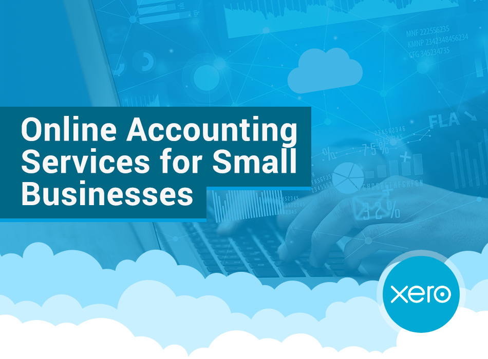 online accounting services for small businesses
